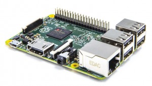 Image: Raspberry Pi Foundation